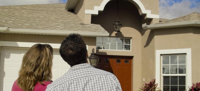 home remodeling - Joseph Dileo