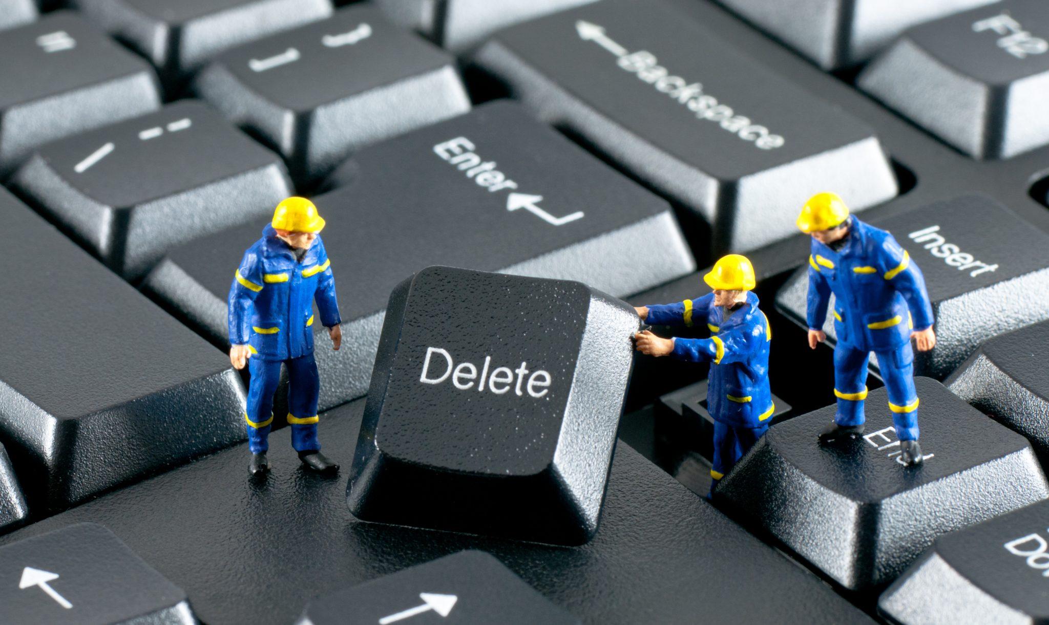 Computer Repair Roger Samara
