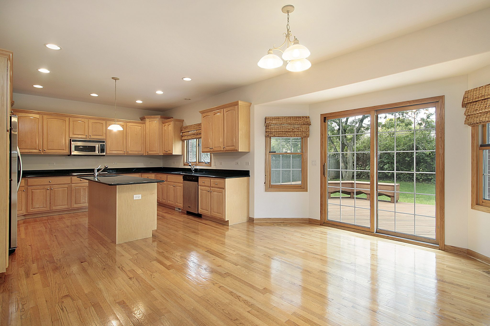Things To Remember Before Starting House Remodeling