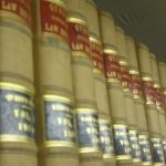 Best Solution of your Legal Problem