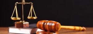 Legal Aid Department