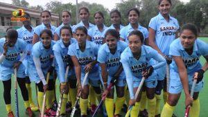 women hockey team, Sushila Chanu, Renuka Yadav, Sunita Lakra, Savita Punia, Anuradha Thokchom, Rani Devi, Navjot Kaur, Olympic games Rio 2016