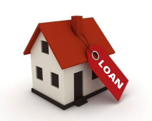 Difference between Preapproved or Prequalified For Home Loan