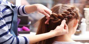 rebehair healty hair