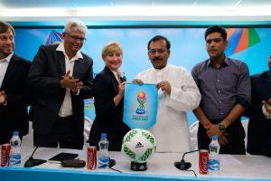 fifa-u17-world-cup