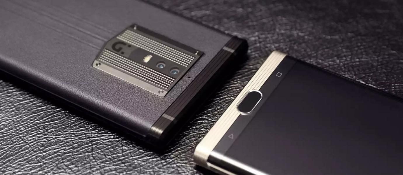 gionee-m2017- smartphone