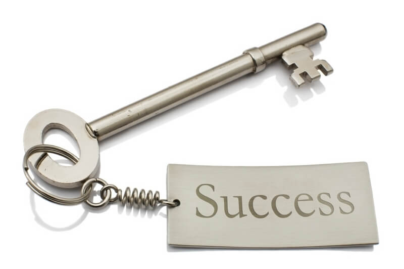 Tomas Vargas Harvard Key Success