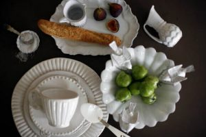 Astier de Villate's ceramics