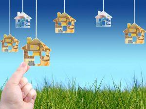 Real Estate Investor Sam Zormati