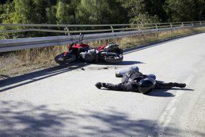 motorcyle accident Kanner & Pintaluga Reviews