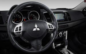 Mitsubishi-Lancer-Dashboard