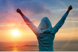 Motivational Tips to Inspire You to Become Successful By Inshan Meahjohn