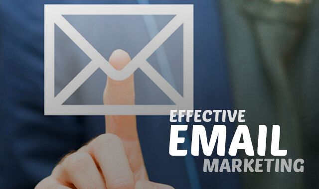 5 Important Tips for Effective Email Marketing