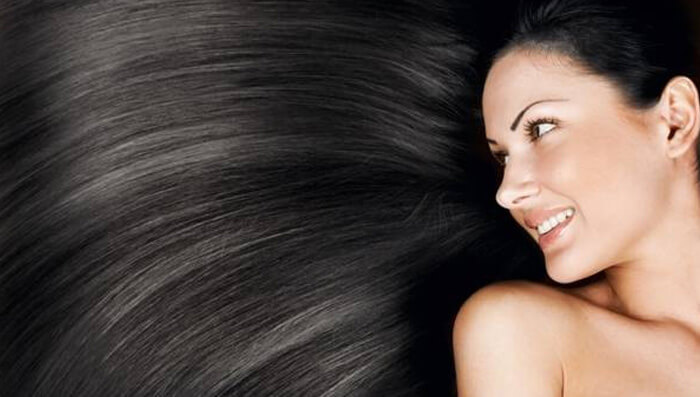 Get Gorgeous Hair With These Simple Hair Care Tips