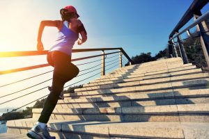 Healthy Tips to Beat Warmth of Summer and Stay Healthy