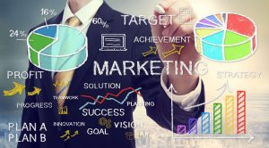 Edan Gelt Marketing Expert
