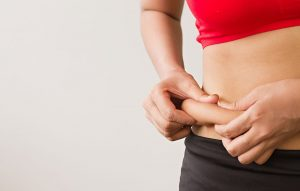 Proven Ways To Reduce Stubborn Belly Fat