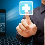Sam Solakyan Ways to Speed Adoption of Mobile Digital Health Tools