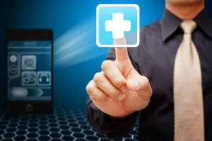 Sam Solakyan Ways to Speed Adoption of Mobile Digital Health Tools