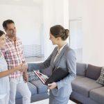 Search Rental Property