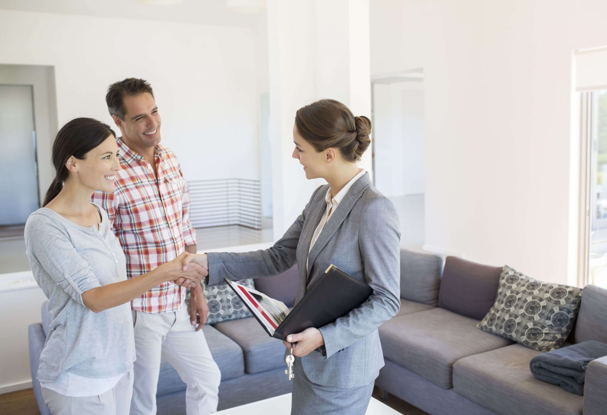 Effective Tips to Find Your Rental Property Which Actually Works