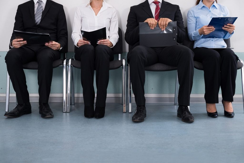Tips That Will Help to Nail The Job Interview