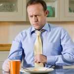 Top Effective Ways To Eliminate Burping