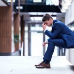 Randon Morris | Why Entrepreneurs Fail In Business