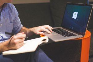 internet entrepreneur skills