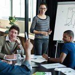 Managing Your Human Capital