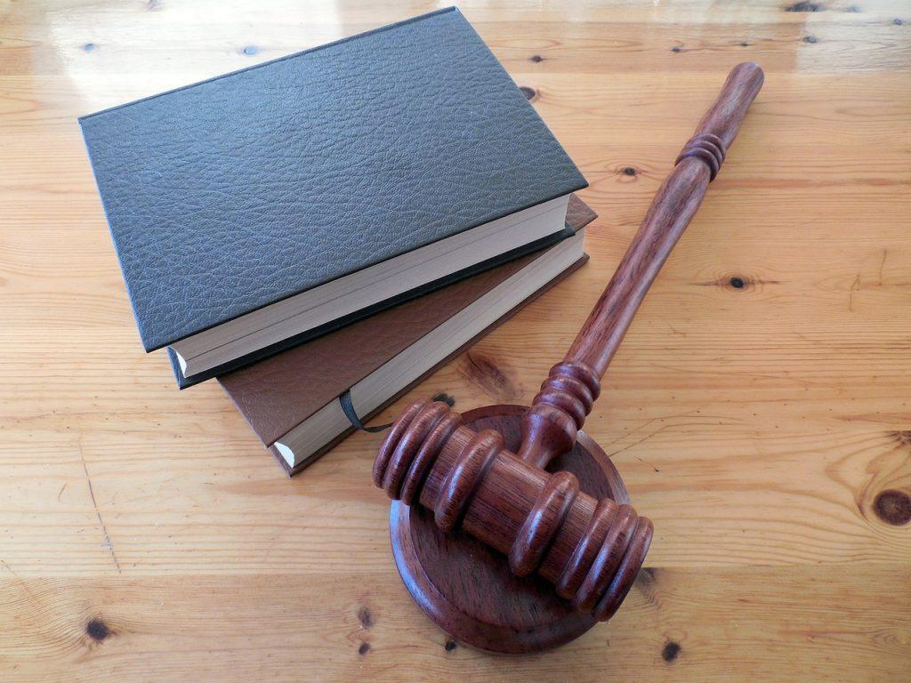 Criminal Defense Lawyer Jeff Ifrah