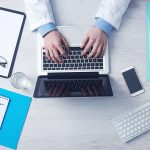Effective Healthcare Marketing Strategies