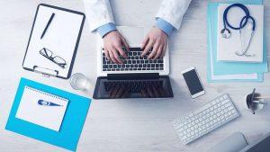 Effective Healthcare Marketing Strategies
