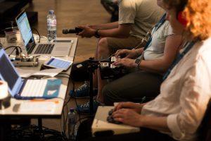 Myriam Borg Australia - 8 Hacks that Can Improve Your Productivity