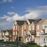 Residential Houses For Sale Sam Alexandre Zormati