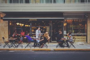 how to create customer value