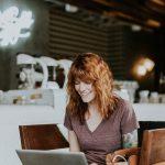myriam borg entrepreneur