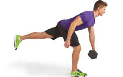 1-Sided-Training