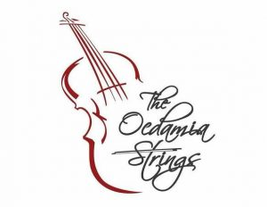 Ocdamia Strings Review