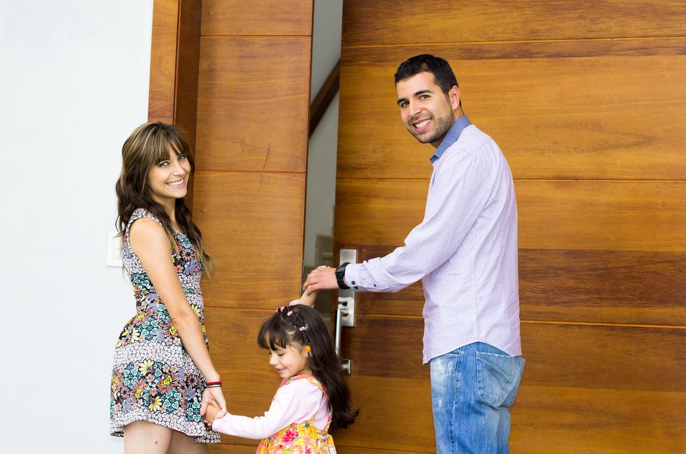 home-security-doors