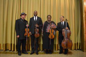 Best Violin Strings By Ocdamia Strings
