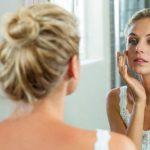 Maintain Skin Care Routine In Rainy Season