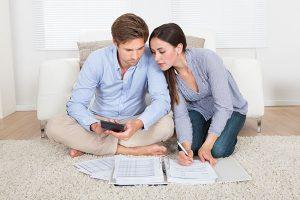 Tax Credits Advantage