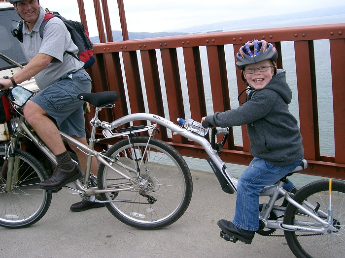 5 Tips to Buying Perfect Giant Bikes for Your Kid