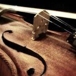 Ocdamia Strings