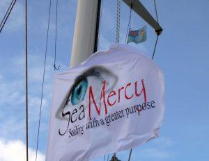 myriam borg charity - sea mercy