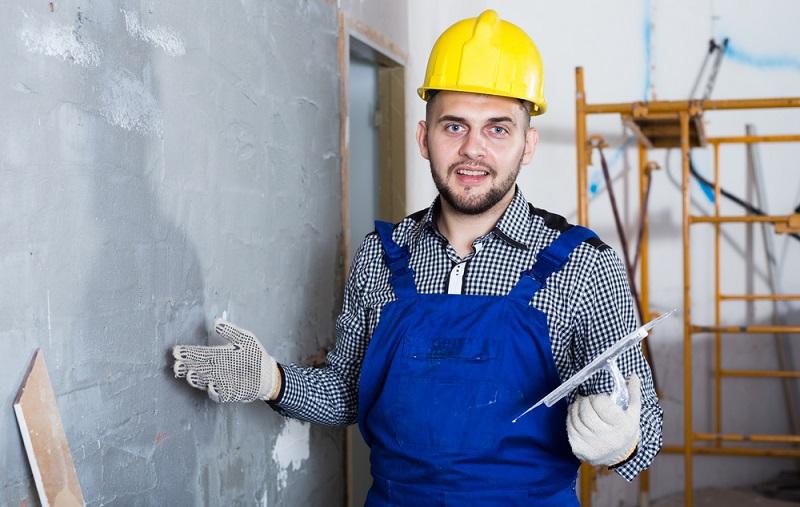 plastering-melbourne