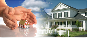 RD Training Systems | Choosing An Expert Real Estate Agent