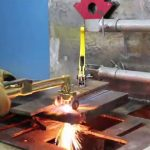 Gas Cutting Guide
