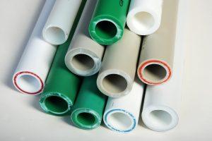 Diameter Plastic Tubing